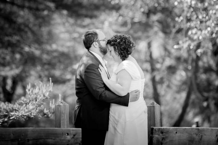 Le succès d\'un mariage passe par son planning